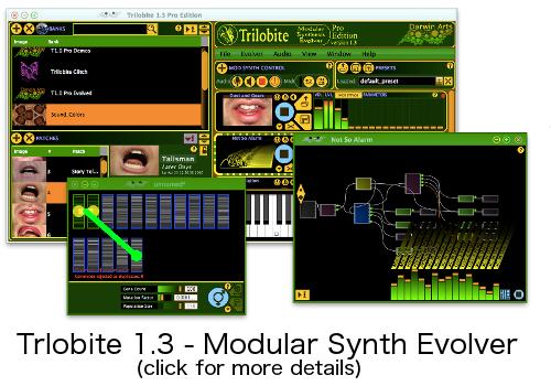 trilobite_1_3_product_image_link