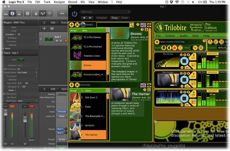 trilobite_logicx_plugin_shot