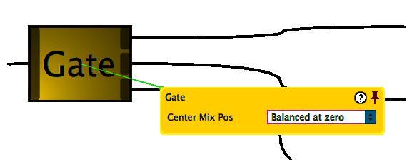 module_gate