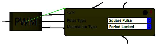 module_pulse_width_modulator
