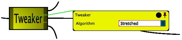 module_tweaker