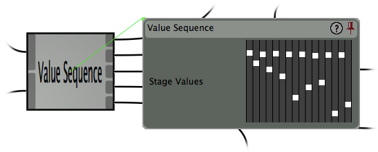 module_value_sequence