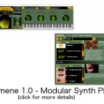 calymene_1_0_product_image_link
