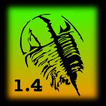 trilobite_pro_icon