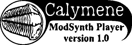 Calymene_Logo